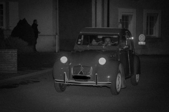 2cv AZA 1965