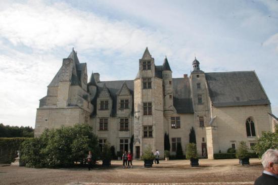 patrimoine 2013 (184)