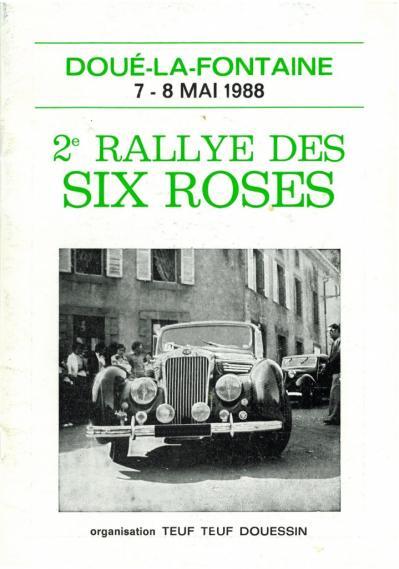 02-1988.jpg
