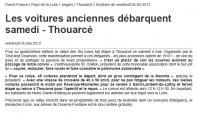 20120504-ouest-france.jpg