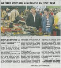bourse-ttd-2010-presse-1.jpg