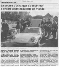 bourse-ttd-2010-presse-2-1.jpg