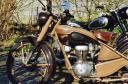 motobecane-1950.jpg