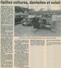 presse-12.jpg