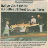 presse-14.jpg