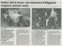 presse-15.jpg