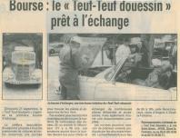 presse-16.jpg