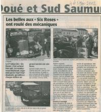 presse-18.jpg