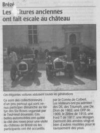 presse-19.jpg