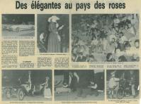 presse-8.jpg